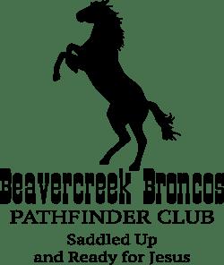 Beavercreek Broncos Pathfinder Club